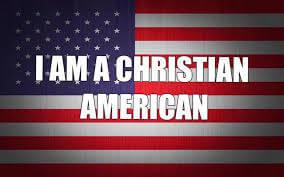 Patriotism, Treason and The Kingdom of God